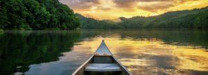 Header-Canoe-in-Lake