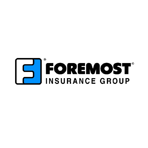 http://www.foremost.com/