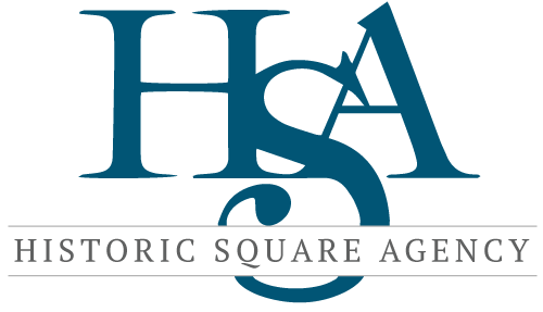 Historic Square Agency