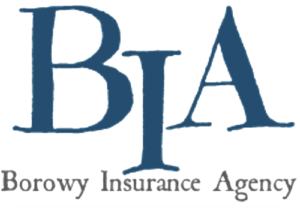 Borowy Insurance Agency